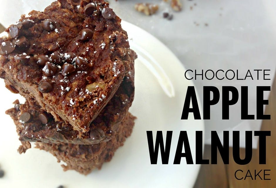 Chocolate Cake Recipe From Scratch Without Cocoa Powder
