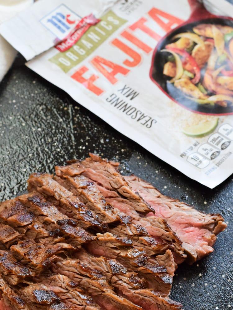 recipe: mccormick fajita marinade [33]