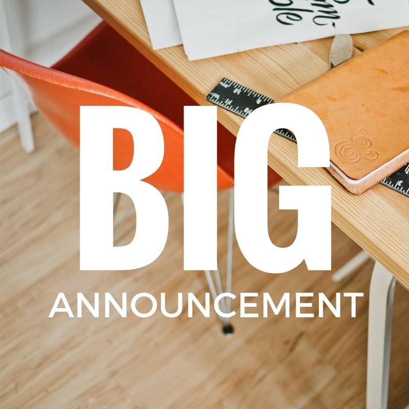 big-announcement-social
